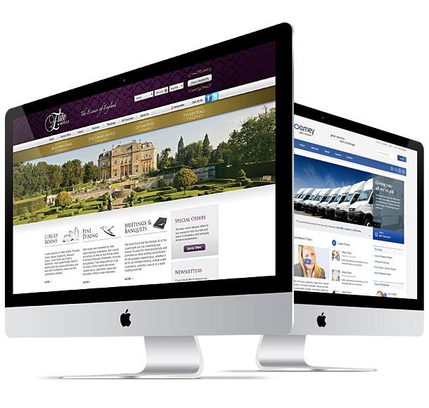 services-company-websitex2
