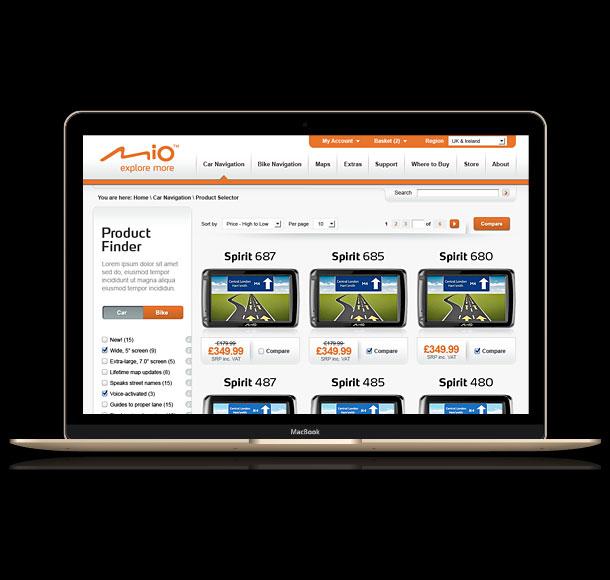services-ecommerce-laptop