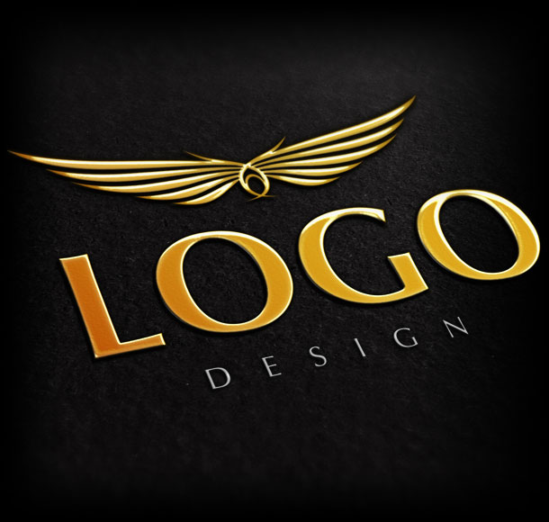 services-logo-design